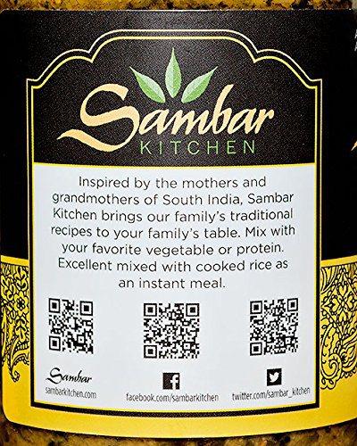 sambar-label-instructions