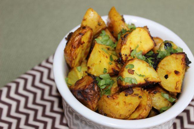 sambar-lemon-roast-potatoes-0