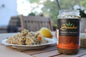 sambar-rice-meal-1