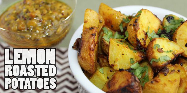 sambarkitchen-lemon-roasted-potatoes01